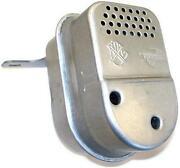 Generator Muffler