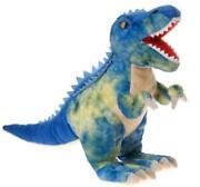 Dinosaur Plush