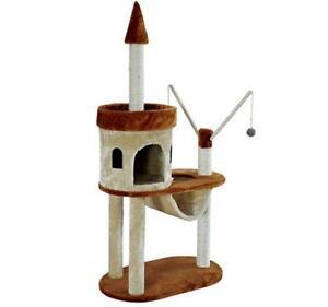 Cat Tower | eBay