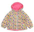 Toddler Rain Coat 3T