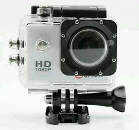QUMOX SJ4000 Action Cams #4OV