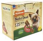 Nutri Dent