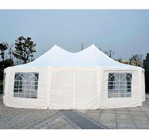 SPECIAL WEDDING TENTS / TENTS FOR SALE / COMMERCIAL TENTS FOR SALE / ALL SIZES TENTS FOR SALE / TENTS TENTS TENT TENT