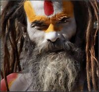 THE MOST POWERFUL SPIRITUALIST FROM INDIA And PSYCHIC READER