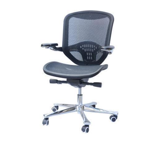 lumbar support chair ebay
