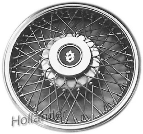 14 Buick Hubcaps >> $_3.JPG?set_id=2