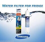 Samsung Fridge Filter