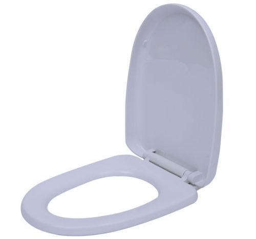 Toilet Seat Cover Ebay