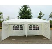 Pop Up Canopy 10x20