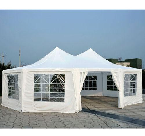 Heavy Duty Party Tent Ebay