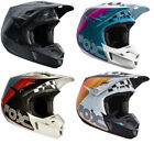 Fox Racing DOT Helmets