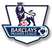 Barclay Premier League