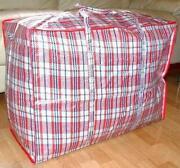 Plastic Storage Bags