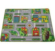 Playroom Rugs