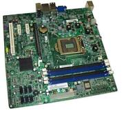 Acer Aspire 7520 Mainboard