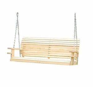 Porch Backyard Garden Swings / Classic Hanging Porch Swing Patio / Patio Swings
