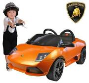 Childrens Toy Cars