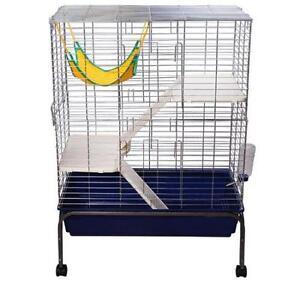 Rabbit House Pet Supplies Ebay