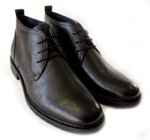 aldo ankle boots s footwear ebay