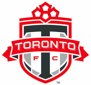 TORONTO FC TICKETS including HOME OPENER