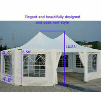 wedding tent for sale / TENT FOR SALE / TENTS / rent tents
