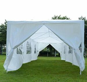 10x30 tent for sale / wedding tent / restaurant patio tents /