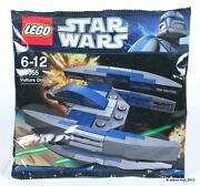 Lego Star Wars Droid SHIP