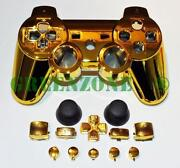 PS3 Controller Shell