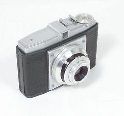 Other Vintage Cameras