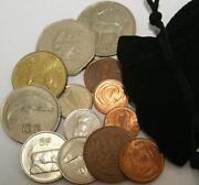 Ireland Coins