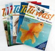 Zeitschrift Grundschule
