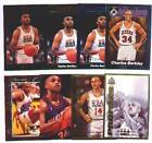 Basketball RARE Card Lot