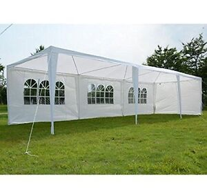 10x30 tent for sale brand new in box / bbq tent for sale / TENTS