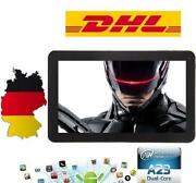 Tablet PC 10,2 Zoll