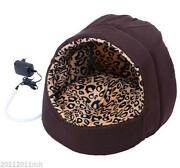 Electric Pet Bed