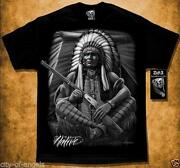 American Indian Clothing