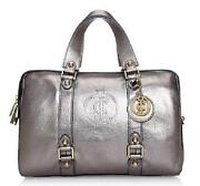 Juicy Couture Steffy