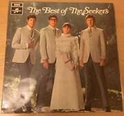 The Seekers LP