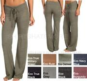 Alternative Apparel Pants
