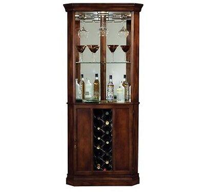 Домашние пабы Howard Miller Piedmont Wine