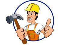 Wright track property maintenance & screeding