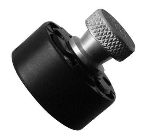Revolver Speedloader for S&W No Cartridge Jiggle Fits Medium Size Case