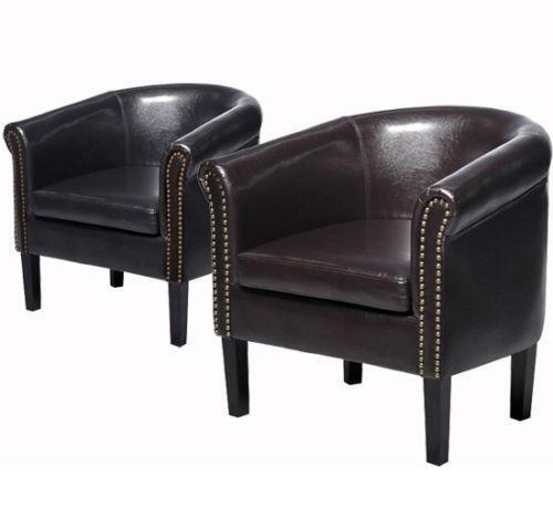 Used Leather Furniture Ebay