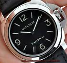 Panerai 112