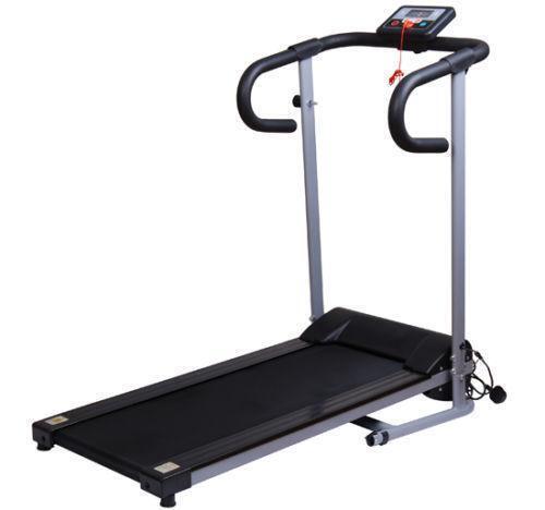 Exercise Machines Olx Islamabad: Exercise Running Machine