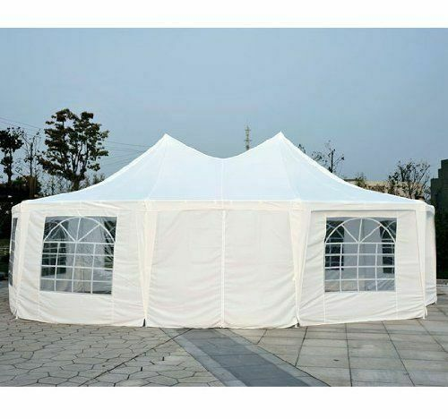 20' x 30' Wedding Tent / Party Event tent for sale / Party Tent