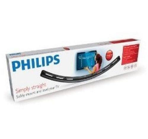 Philips Tv Wall Mount Ebay