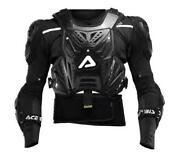 Acerbis Jacket