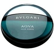 Bvlgari Perfume Men