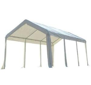 Canopy Tent Parts  sc 1 st  eBay : canopy factory replacement parts - memphite.com